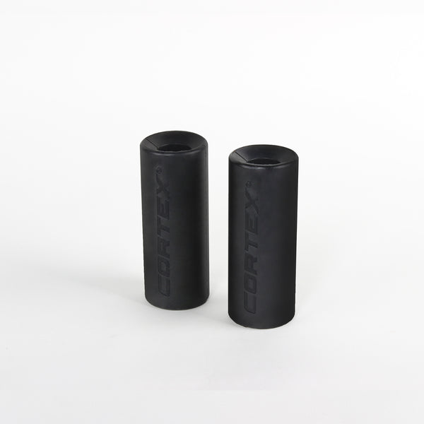 CORTEX Thick Bar Grips (Pair)