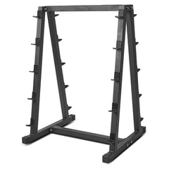 CORTEX ALPHA Series Fixed Barbell Stand SA10
