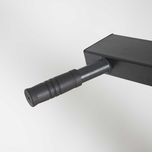 CORTEX Dip Attachment for BN-6