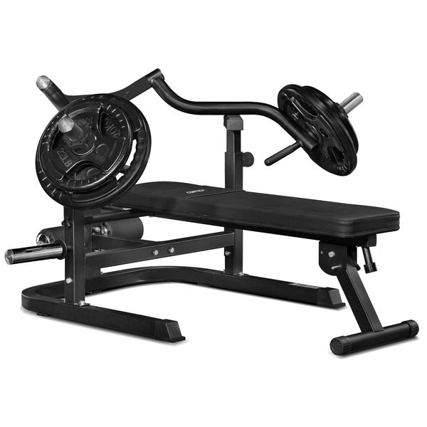 CORTEX BNL1 Leverage Flat Bench
