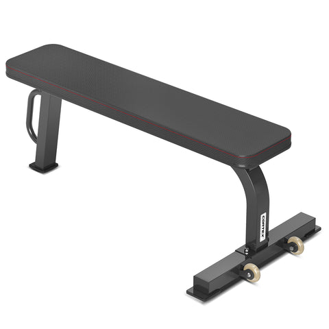 BN-7 Flat Exercise Bench