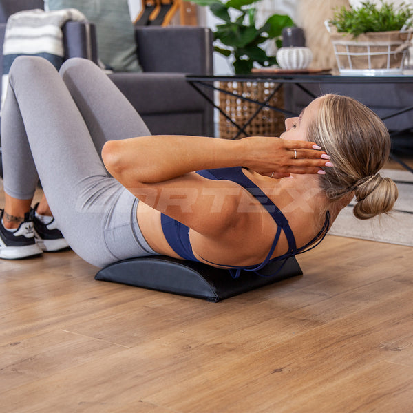 CORTEX Ab Workout Support Mat