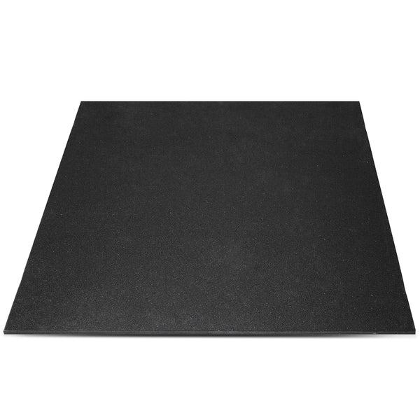 CORTEX Dual Density Rubber Gym Floor Mat 50mm (1m x 1m)