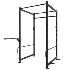 CORTEX PR-3 Power Rack Home Gym Package