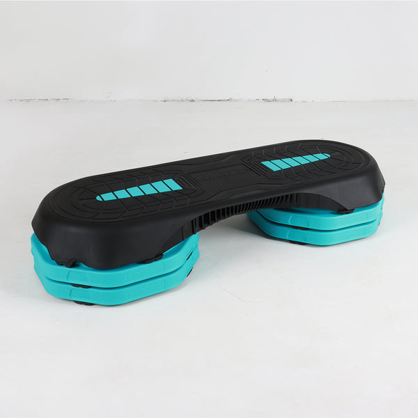 CORTEX Multi Level Aerobic Step