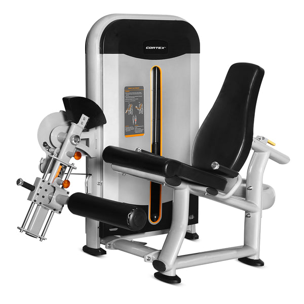 OMEGA Series LGE-10 Seated Leg Extension