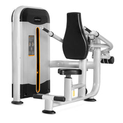 OMEGA Series TPP-10 Tricep Push Down