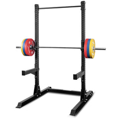 CORTEX ALPHA ARK05 Commercial Half Power Rack