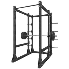 CORTEX ALPHA ARK06 Commercial Full Power Rack
