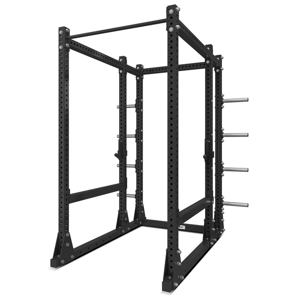 ALPHA Series ARK06 Commercial Full Power Rack