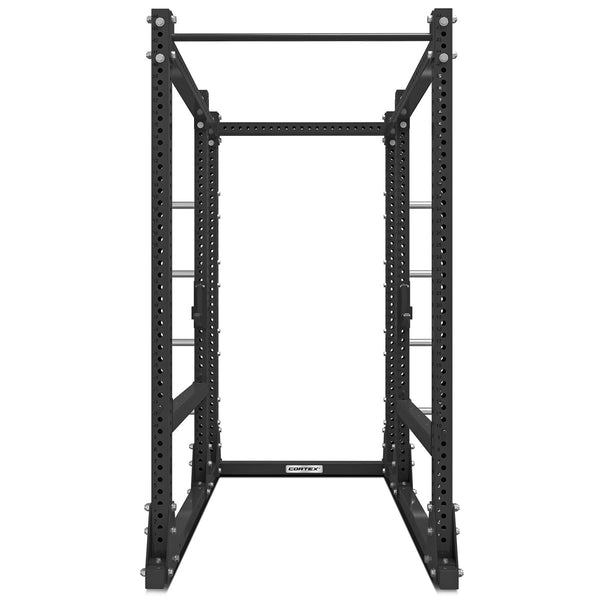 ALPHA Series ARK06 Full Rack