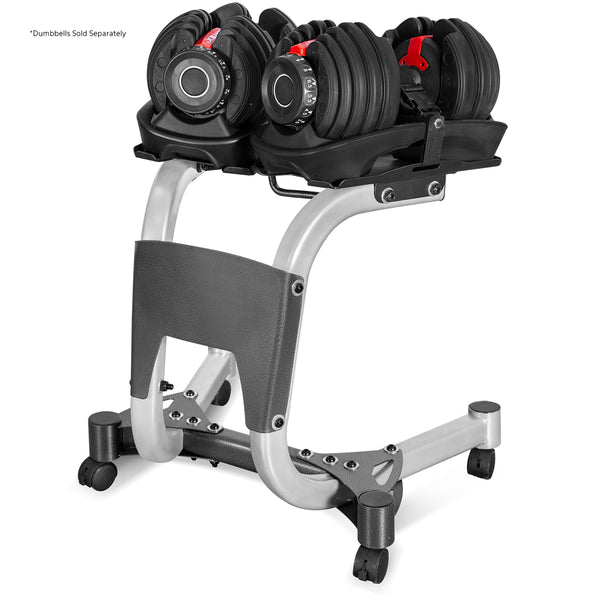 CORTEX V1 Adjustable Dumbbell Stand Only