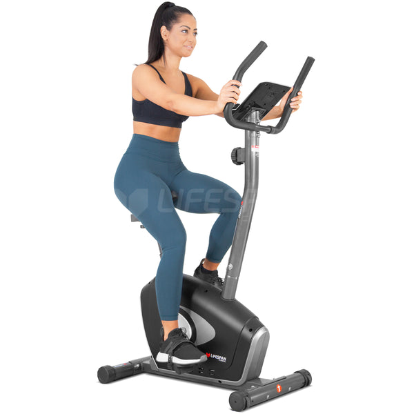 EXER-58 Exercise Bike