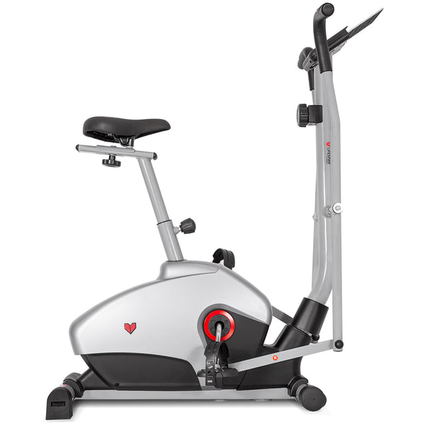 EXER-60H Dual Action Exercise Bike