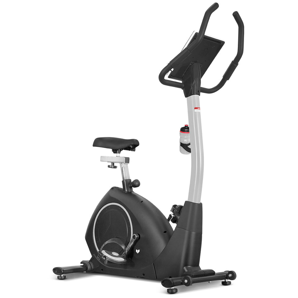 EXER-80 Exercise Bike