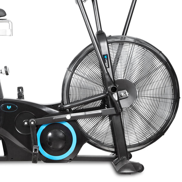 EXER-90H Exercise Air Bike