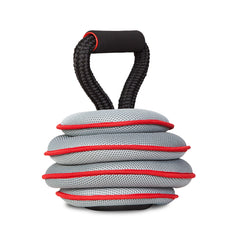 Adjustable Kettlebell 10kg