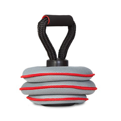 CORTEX Adjustable Kettlebell 10kg