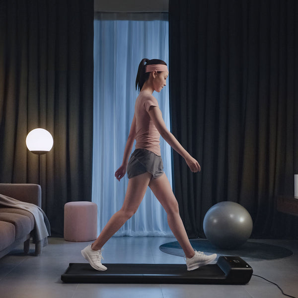 WalkingPad™ Treadmill