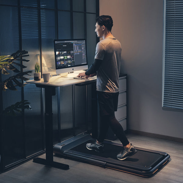 WalkingPad Pro Treadmill
