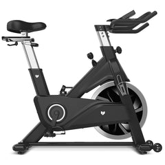 SM-800 Magnetic Spin Bike