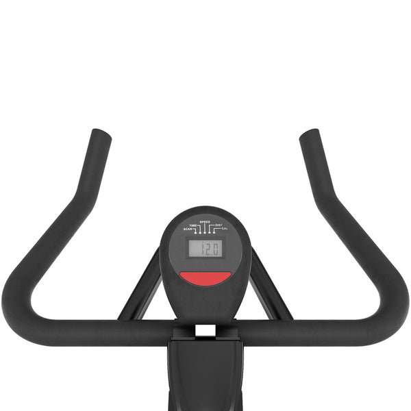 SP-310 (M2) Spin Bike