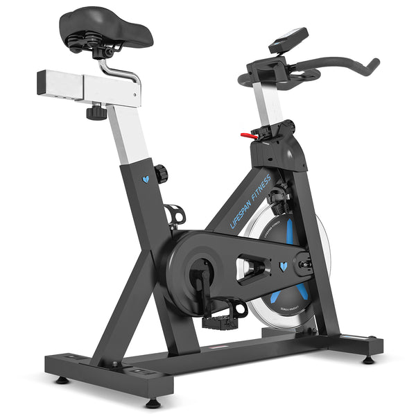 SP-460 (M2) Spin Bike