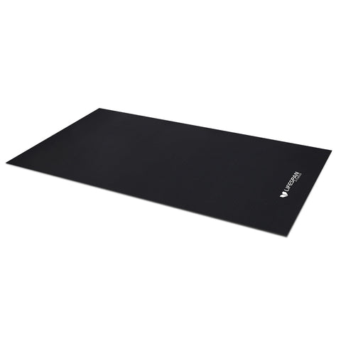 Equipment Mat 1.5M