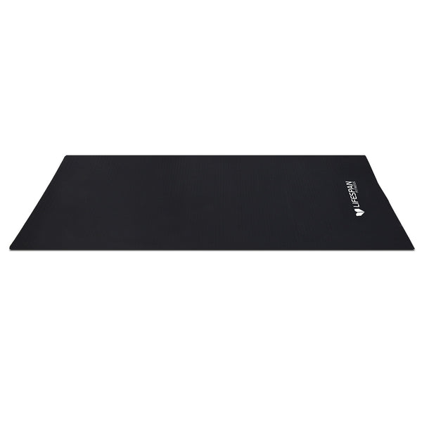 Equipment Mat 2.0m