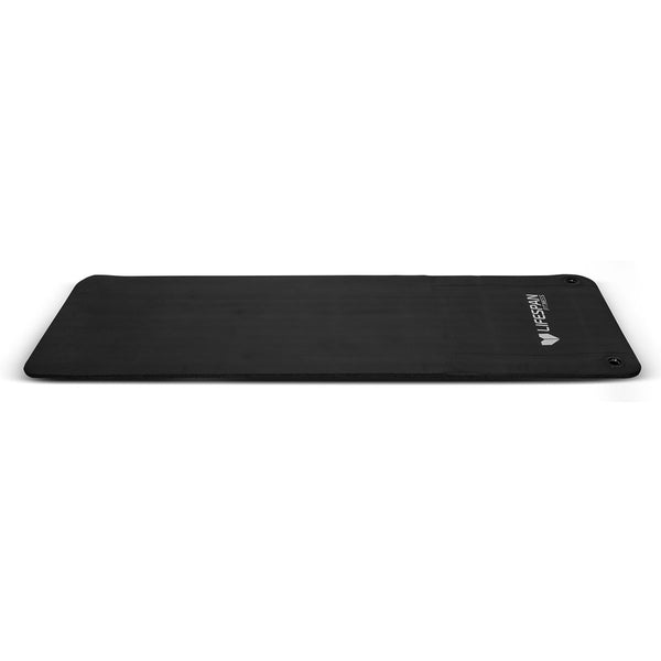 CORTEX Exercise Mat Black 15mm