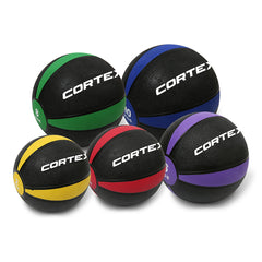 CORTEX Medicine Ball Set 30kg