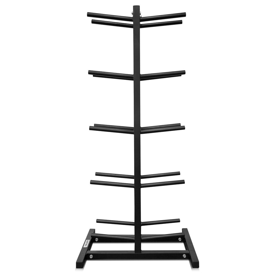 Medicine Ball Rack (10 Racks)