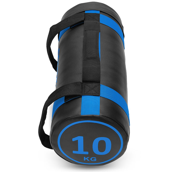 CORTEX Power Bag 10kg