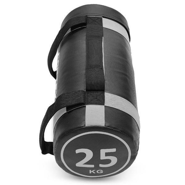 CORTEX Power Bag 25kg