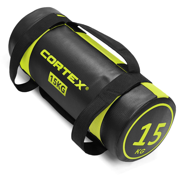 CORTEX Power Bag Complete Set