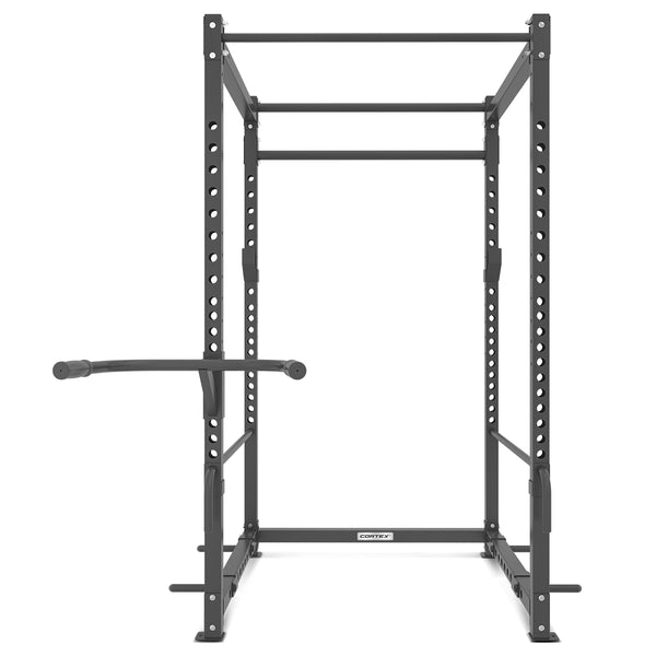 PR-3 Power Rack