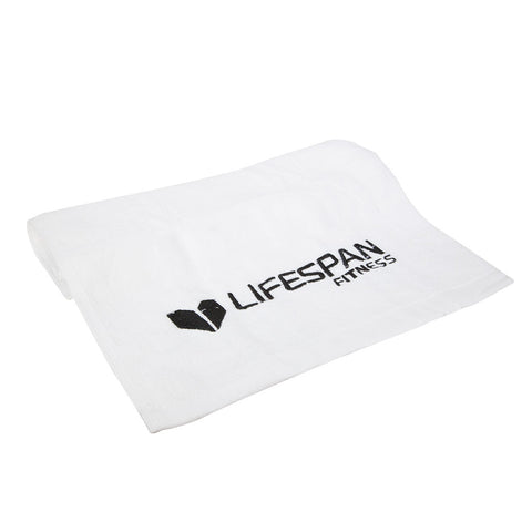 Lifespan Fitness Towel