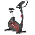 Reebok ZJET 430 Exercise Bike
