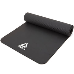 Reebok Training Mat - Black