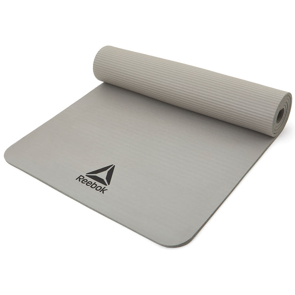 Training Mat - Grey