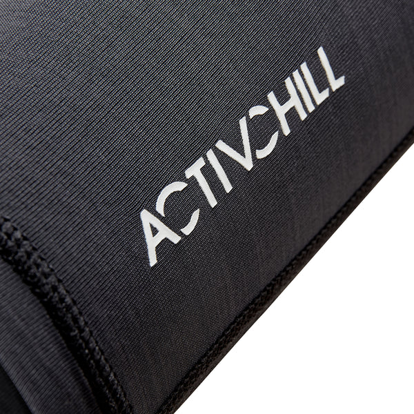 ACTIVCHILL Leg Sleeves - Black