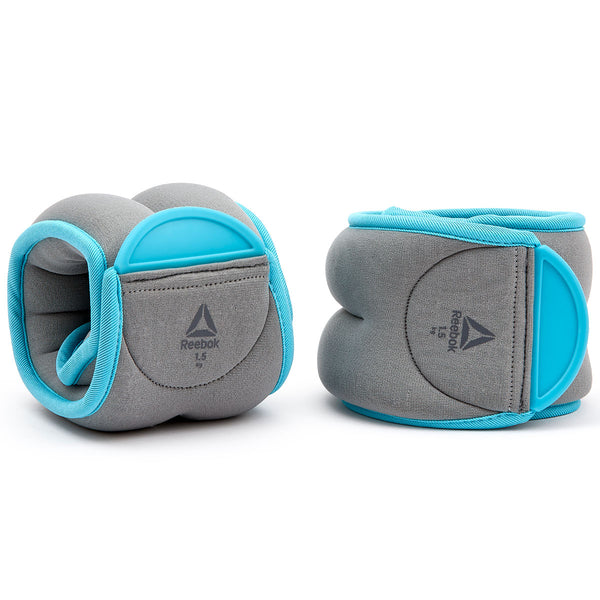 Ankle Weights - 1.5kg