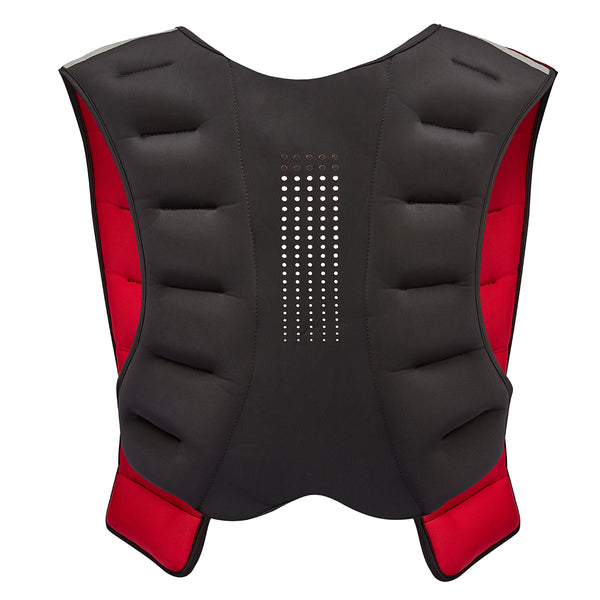 Reebok Weight Vest 5kg