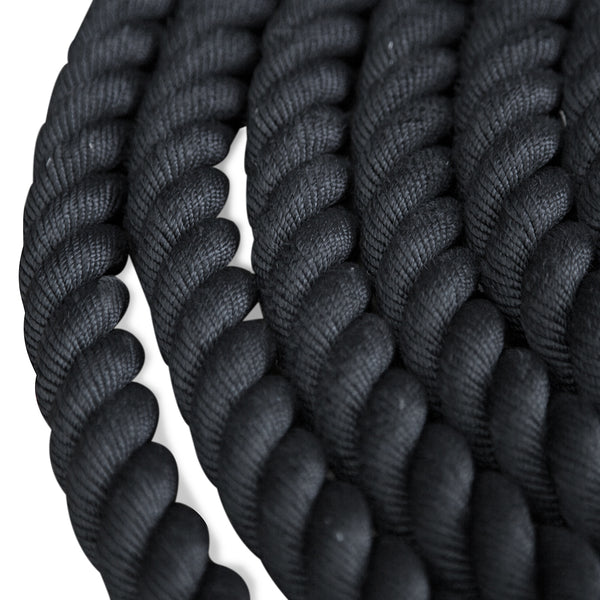 Battle Rope 38mm x 15m