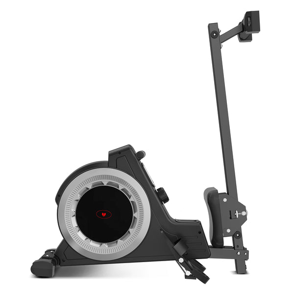 ROWER-445 Magnetic Rowing Machine