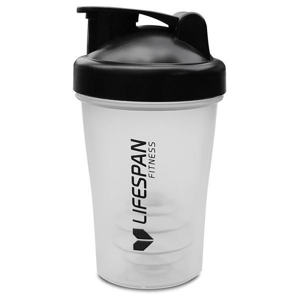 Lifespan Shaker Bottle