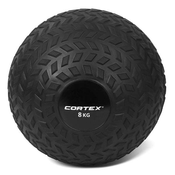 CORTEX Slam Ball X Complete Set (6-12kg)