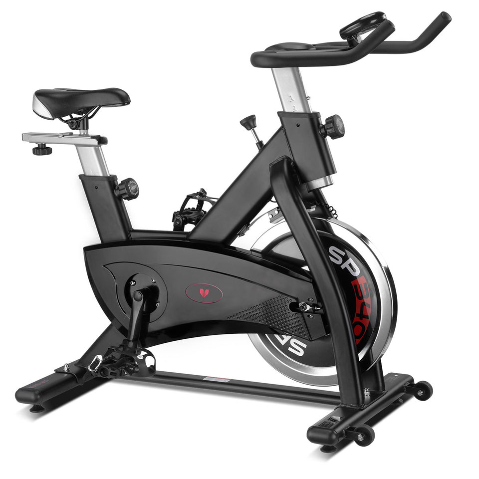 SP-340 Spin Bike