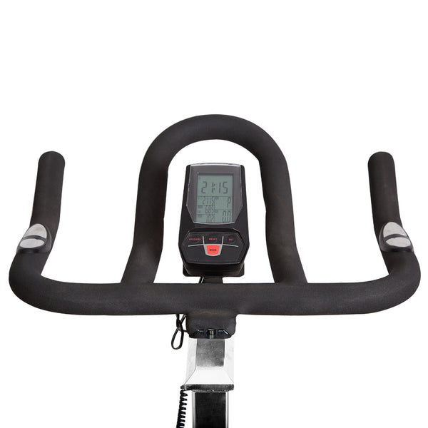 SP-550 Spin Bike