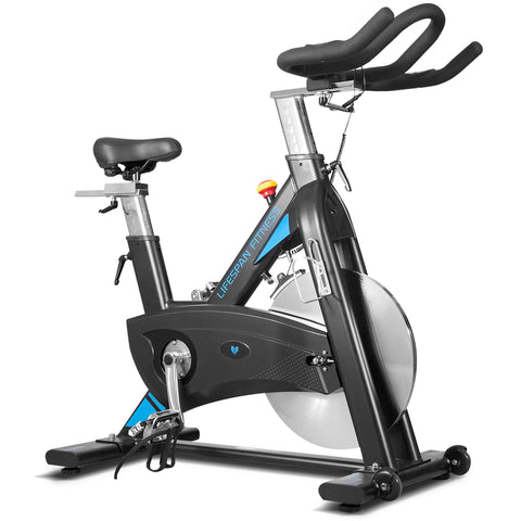 SP-870 Spin Bike